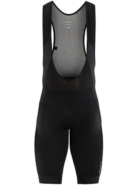 Craft Essence Bib Shorts Herr svart
